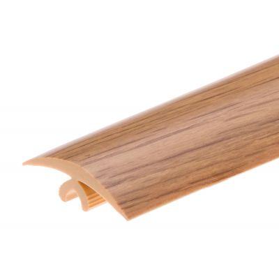 Стык гибкий FLEX LINE 6.0м FL6-127