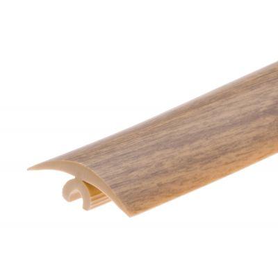 Стык гибкий FLEX LINE 6.0м FL6-68