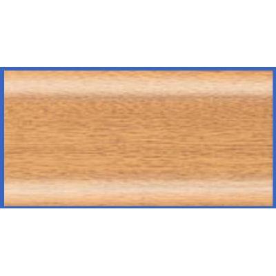 Стык гибкий FLEX LINE 6.0м FL6-94