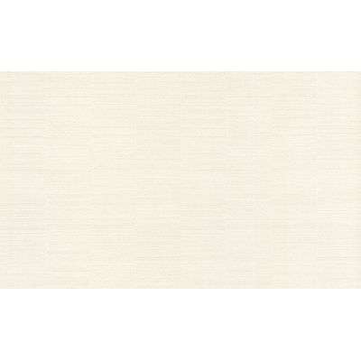 Обои VOG Collection 90095-12 виниловые на флизелине 1,06х10,05м белый