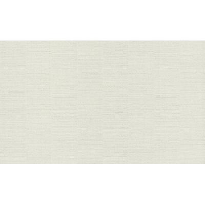 Обои VOG Collection 90095-27 виниловые на флизелине 1,06х10,05м бежевый