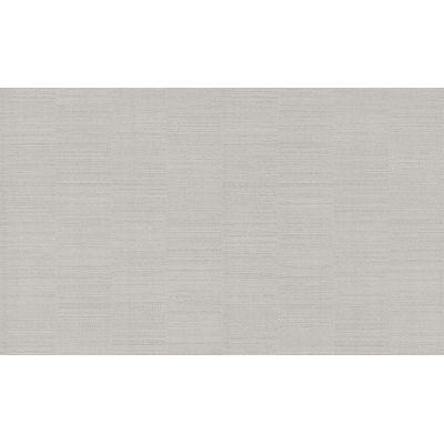 Обои VOG Collection 90095-42 виниловые на флизелине 1,06х10,05м серый