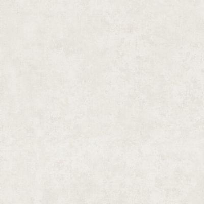 Обои Monte Solaro Garden 9094-00 виниловые на флизелине 1,06х10,05м белый