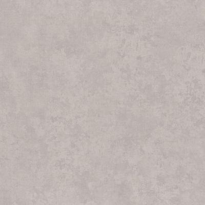 Обои Monte Solaro Garden 9094-01 виниловые на флизелине 1,06х10,05м серый