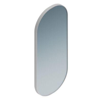 Зеркало Kerama Marazzi CONO  CO.mi.42\WHT (овальное)