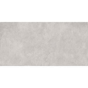 Керамогранит DD503800R Про Стоун св.-серый обрезной 60х119,5