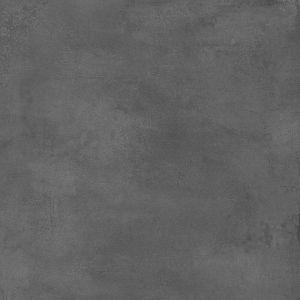Керамогранит DD638600R R Мирабо темн.-серый обрезной  60х60