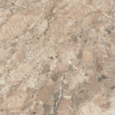 Керамогранит DL602600R Ирпина бежевый обрезной 60х60