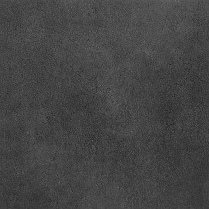 Керамогранит SG211300R Дайсен черный обрезной 30х60
