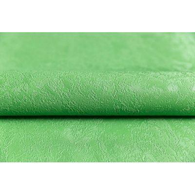 Обои Кerama Marazzi Джангл КМ5910 виниловые на флизелине 1,06х10,05м зеленый