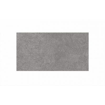 Столешница Kerama Marazzi Plaza PL4.DL500900R/80 Фондамента серый, без отверстий (48х80см)