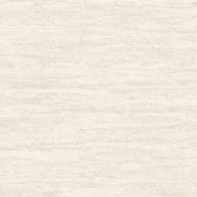 Обои Палитра Loft PL71651-12 виниловые на флизелине 1,06х10,05м бежевый