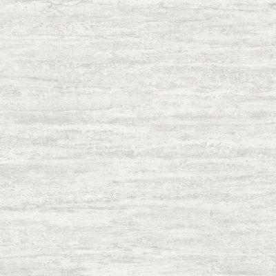 Обои Палитра Loft PL71651-14 виниловые на флизелине 1,06х10,05м серый
