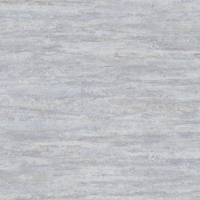 Обои Палитра Loft PL71651-41 виниловые на флизелине 1,06х10,05м серый