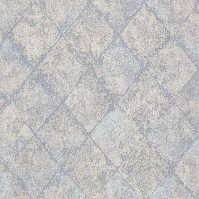Обои Палитра Loft PL71710-41 виниловые на флизелине 1,06х10,05м серый