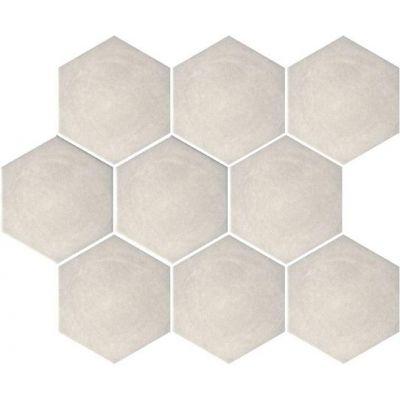 Керамогранит SG1004N Тюрен св.-серый, полотно 37*31 из 9 частей 12х10,4