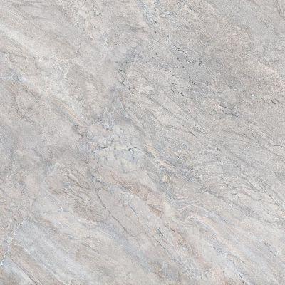 Керамогранит SG 150300 N  Бромли серый  необрезной  40.2х40.2