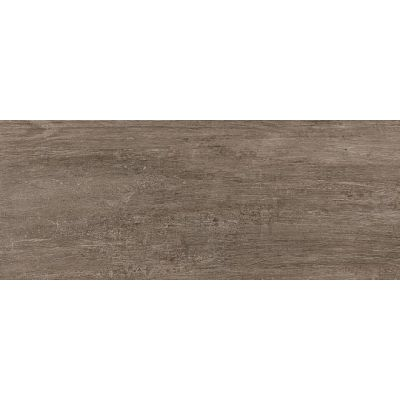 Керамогранит SG412920N  Акация коричневый  необрезной 20,1х50,2   14шт/кор