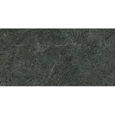 Керамогранит SG563602R Риальто темн.-зеленый лаппатированный обрезной 60х119.5