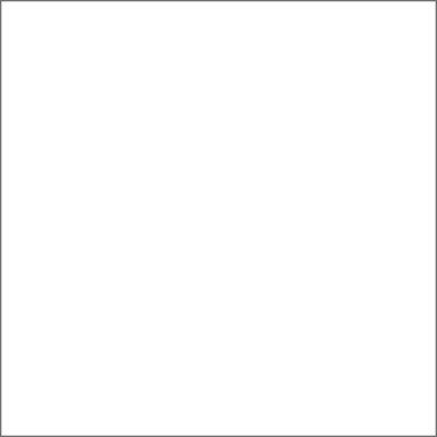 Керамогранит SG606200R Радуга белый обрезной 60х60