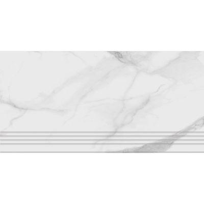Керамогранит SG622600R/GR Монте Тиберио ступень обрезной 30х60